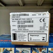 Siemens Eq231ek01 Herdset Ebay