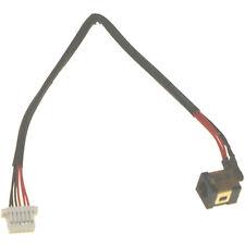 DC Power Jack Plug Port For Samsung Series 7 Slate XE700T1A-A08US XE700T1A-A03AU
