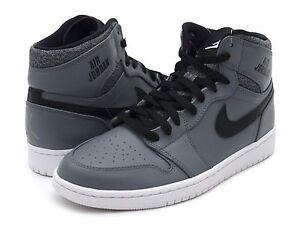 the best attitude 80eda 3cfb3 Image is loading NEW-GENUINE-Nike-Men-Size-13-AIR-JORDAN-