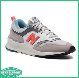 scarpe tennis uomo new balance