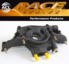 ACL/Orbit Racing Peformance Oil Pump for Honda Civic CRX 1.5 1.6 D15 D16 1988-95