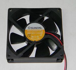 Sunon-KD1209PTS1-ventola-12-vdc