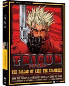 Trigun-Complete-Series-Classic-New-DVD