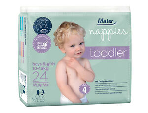 Mater-Nappies-Toddler-size-4-10-15kg-Australian-Made-hospital-developed-24-pack