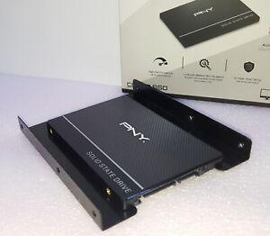 Dell-Optiplex-7020-500GB-Solid-State-Hard-Drive-SSD-Windows-7-Home-Premium-64