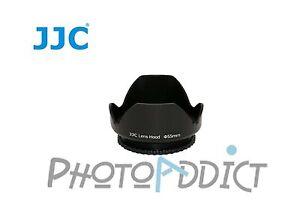 JJC-Pare-soleil-LS-55-Universel-vissant-55mm