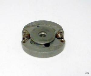 Details about Husqvarna Chainsaw Clutch #507-100540 OEM Fits Jonsered  Electrolux