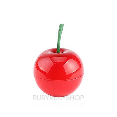 [TONYMOLY] Mini Berry Lip Balm - #01 Cherry (SPF15 PA+)