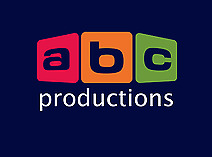 ABC Productions