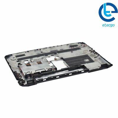 New For HP Envy 15J 15-J000 15-J100 Bottom Base Case Cover 720534-001 US Seller