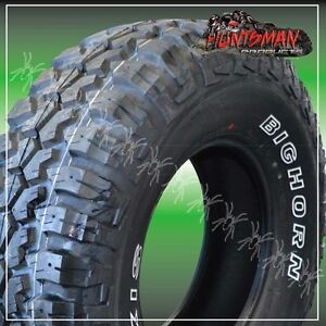MAXXIS-BIGHORN-MT-762-33X12-5R15-MUD-4X4-TYRE-33-12-5-15-4WD