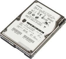 "NUOVO Hitachi c15k147 huc151414css600 0b23723 146GB 147GB 15K SAS da 2,5 ""Hdd drive"