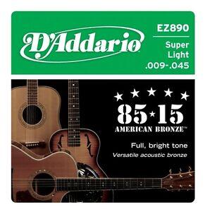 D-Addario-American-Bronze-EZ890-super-light-009-045