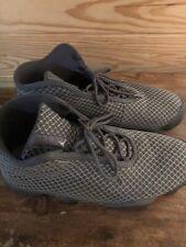 release date 0dcd2 06a66 item 1 Nike Air Jordan Horizon Low Basketball Shoe Mens 11.5 Wolf Grey  845098-003 -Nike Air Jordan Horizon Low Basketball Shoe Mens 11.5 Wolf Grey  845098- ...