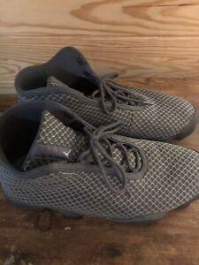 5 845098 003 Details About Grey 11 Wolf Horizon Low Air Jordan Shoe Mens Nike Basketball fYb6yv7g