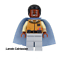 LEGO-Star-Wars-Minifigures-Han-Solo-Obi-Wan-Darth-Vader-Luke-Yoda-Fox-Rex-R2D2 thumbnail 36