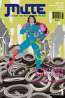 Mute Magazine: v. 2, No. 5: It's Not Easy Being by Mute Publishing (Paperback, 2007)