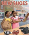 New Shoes by Susan Lynn Meyer (Paperback / softback, 2016)