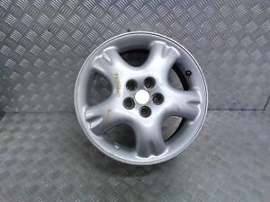 Jante-alu-Chrysler-PT-Cruiser-6-x-16-034-ET40