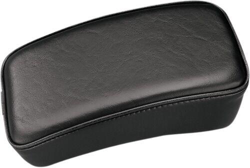 Le Pera Black Pillion Pad L-104