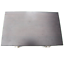 HFS Tm 81 Pcs Grade B Gage Gauge Block Set Nist Traceable Certificate HFS New
