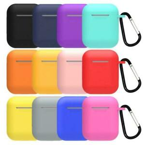 AirPods-Silicone-Case-Keychain-Protective-Cover-Skin-For-New-AirPod-Case-2-amp-1