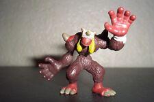 "Digimon Figure Bandai Toy 1-3/4"" inch"