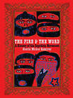 The Fire and the Word: a History of the Zapatista Movement by Gloria Munoz Ramirez (Paperback, 2008)