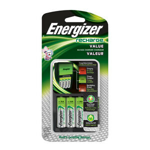 Energizer-Value-Charger-with-4-AA-NiMH-Rechargeable-Batteries-Included