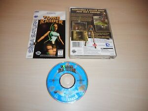 Tomb-Raider-Complete-Sega-Saturn-CIB-Original-Game