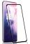 in-Vetro-Temperato-Protezione-Schermo-Curvo-5D-Per-OnePlus-7-PRO-4G-6-67-034 miniatura 1