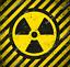 Uranium-ore-pitchblende-element-geiger-counter-check-source-Uraninite-U