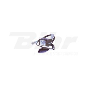 14590 Centralina CDI DZE POLARIS Sport L (Monofase) 400 (98)