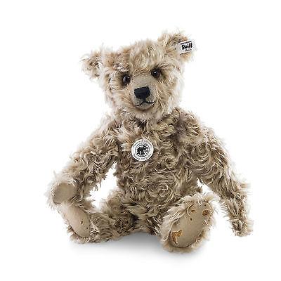 Steiff Teddy Bear Replica 1922 EAN 403248 Worldwide Limited Edition New