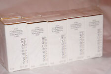 10x Givenchy Swisscare Gel Double Liposome