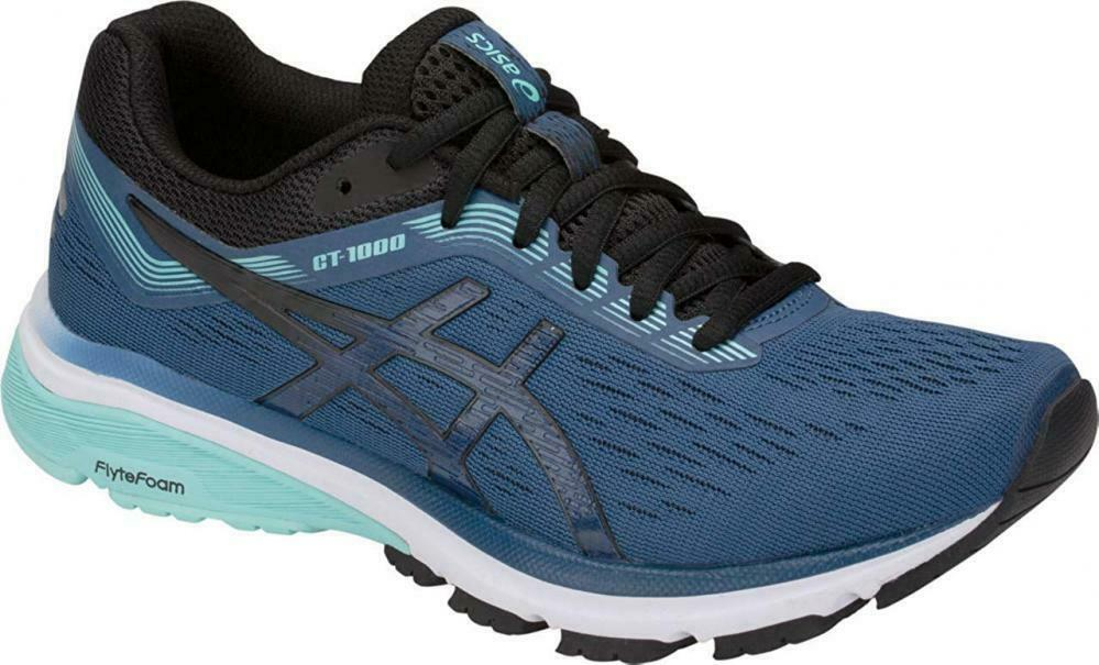 ASICS GT-1000 7 SP Women Running shoes