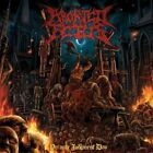 Private Judgement Day [PA] by Aborted Fetus (CD, Feb-2014, Comatose)