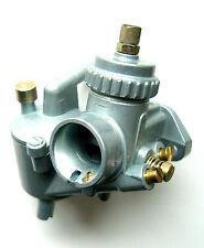 Carburador para los ciclomotores Jawa 50cm3 Romet ogar 200 Mustang 23p nuevo carburetor nuevo