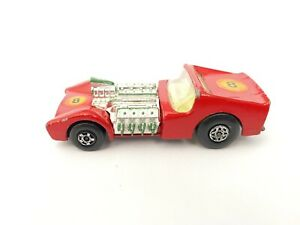 1970-Matchbox-Series-N-19-a-Road-Dragster-Rojo-42