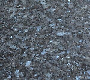 Granit Naturstein 20 m blue pearl poliert granit naturstein fliesen marmor