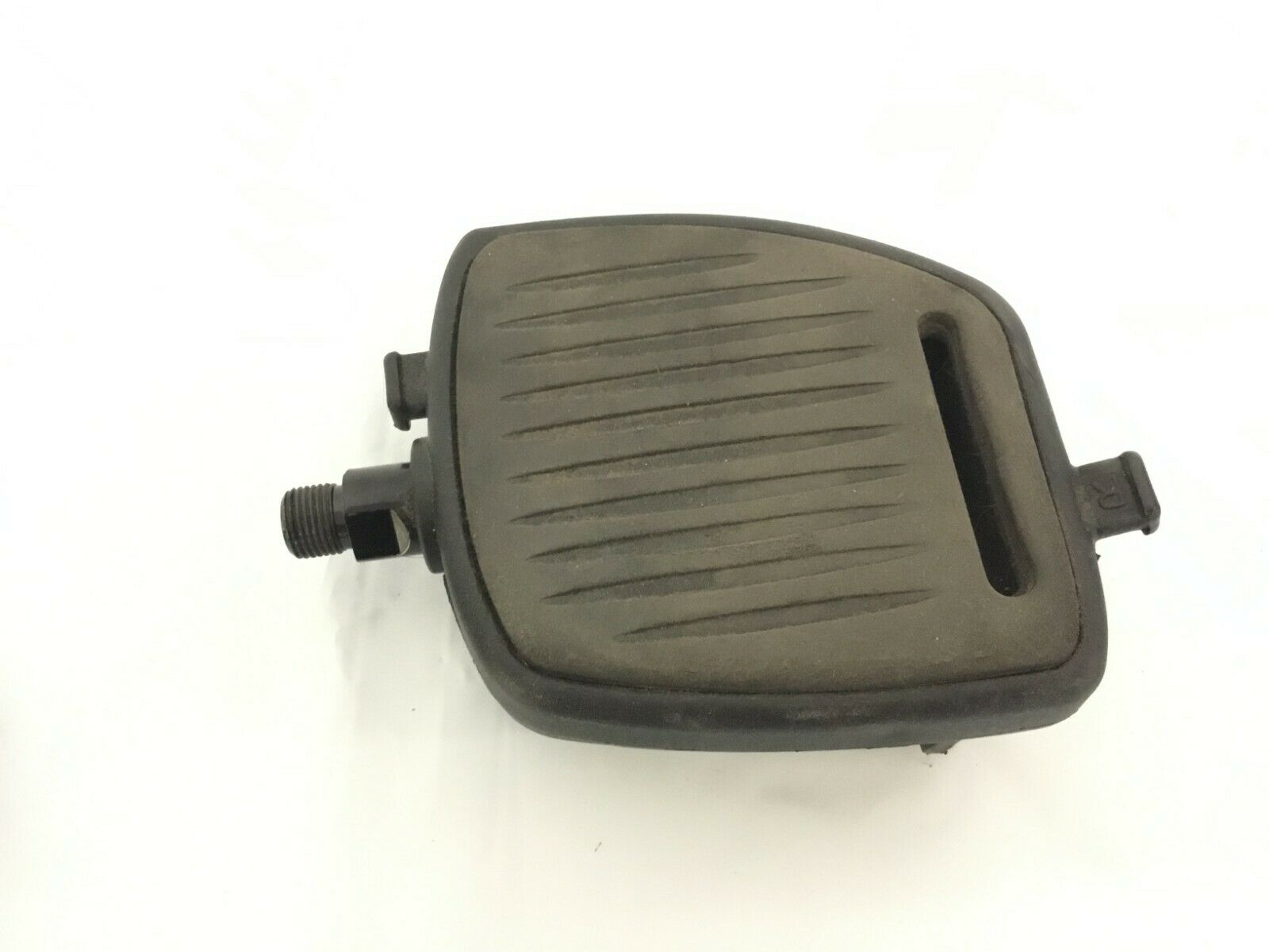 Spirit Fitness CR800 Recumbent Bike Drive Pulley part #PP060090-A1