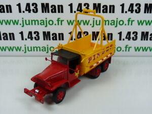 PIN27B-1-43-IXO-CIRQUE-PINDER-GMC-Mats-du-chapiteau-n-26