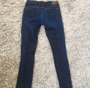 lucky-brand-charlie-skinny-jeans-Made-In-America-Size-2-26-Regular-32-Length