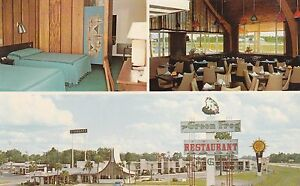 LAM-W-Adel-GA-Quality-Motel-Exterior-and-Two-Interior-Views