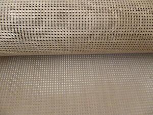 Double-Antique-Penelope-ZWEIGART-toile-tapisserie-10-HPI-60cm-large-x-50cm