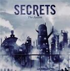 The Ascent von Secrets (2008)