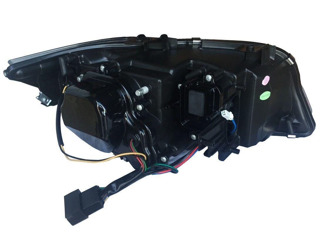 scheinwerfer-3d-angel-eyes-für-bmw-e90-e91-bj.-05-08-schwarz