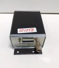 Motorola Data Radio Modem Rnet 450 K44gnf1001a