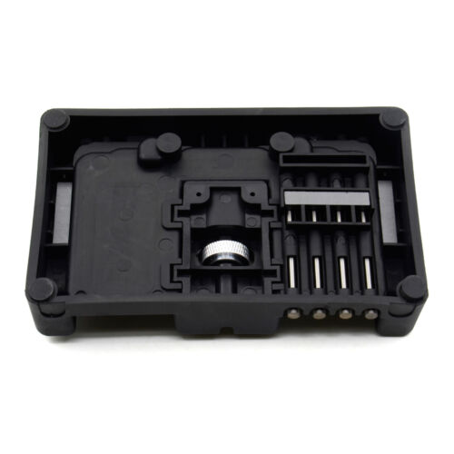Professional Folding Remotes Remove//Installation Tool Key Fixing Pin Remover Kit