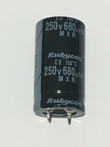 680uF-250V-105C-ELECTROLYTIC-CAPACITORS-PACK-OF-1